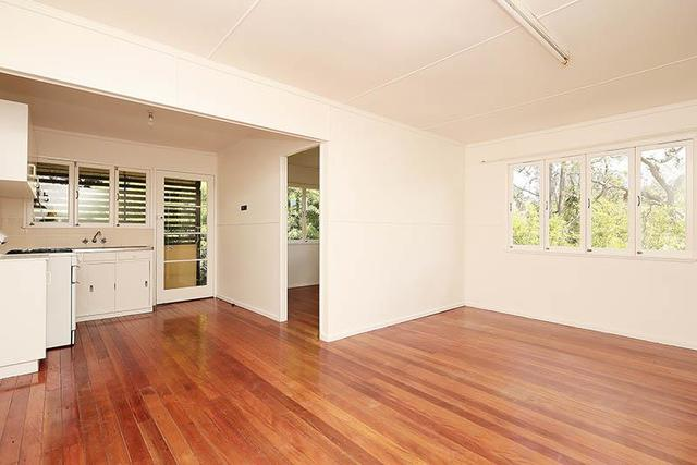 1/16 Birrimba Street, Alderley QLD 4051