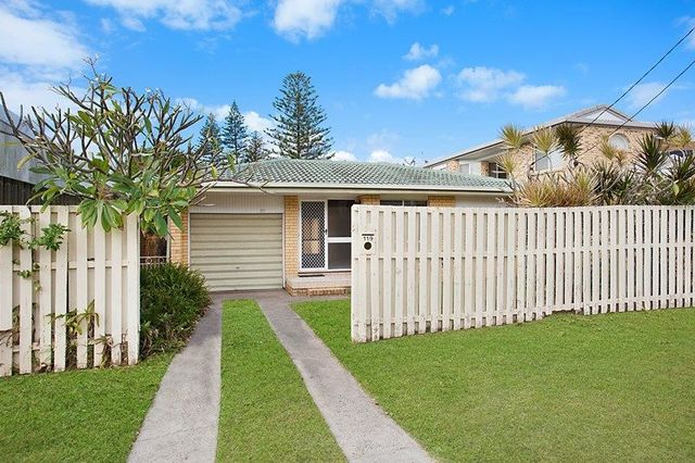 119 Petrel Avenue, Mermaid Beach QLD 4218