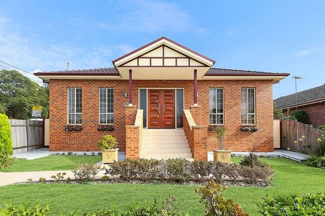 117 Correys Avenue, Concord NSW 2137