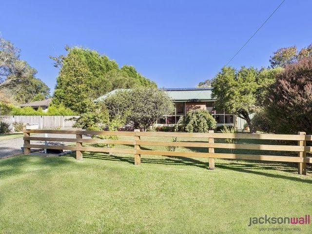 41 Thompson Street, Bowral NSW 2576