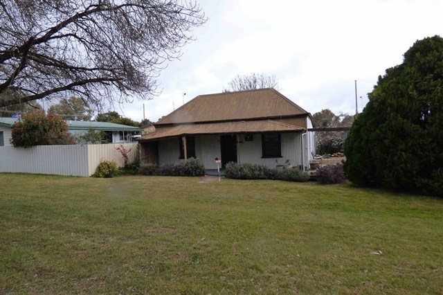 55 Lucan Street, Harden NSW 2587