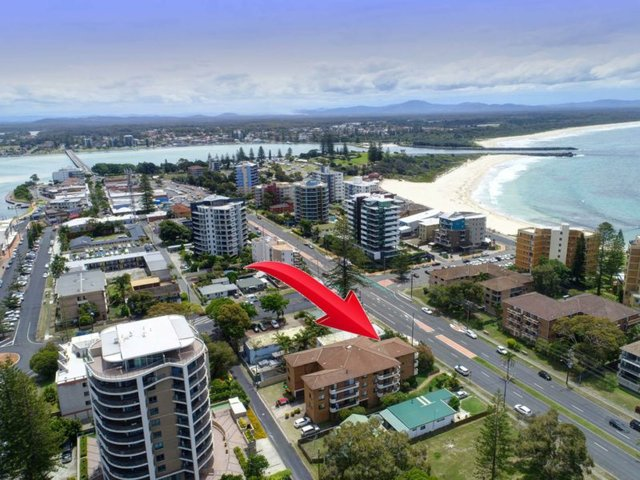 Unit 12/26 Head Street, Forster NSW 2428