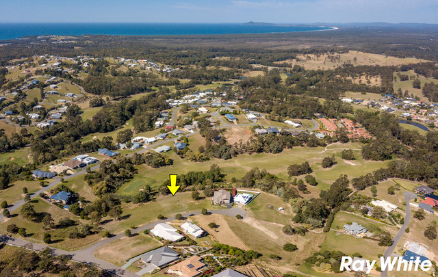 6 Hurdzans Reach, Tallwoods Village NSW 2430