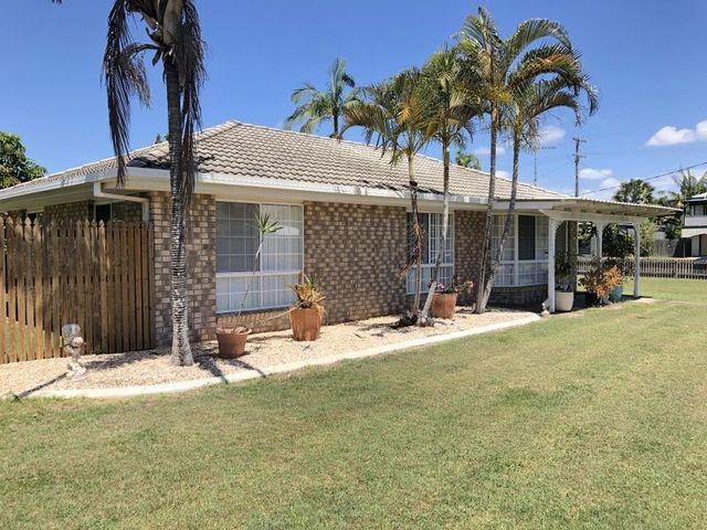 17 O'Regan Drive, QLD 4655