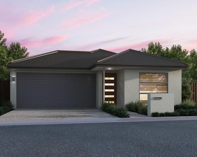 LOT 712 Primrose Close, Doolandella QLD 4077