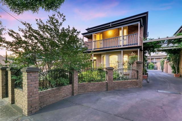 2/84 Childers Street, North Adelaide SA 5006