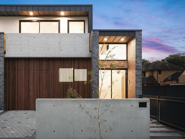 12B Herford Street, Botany NSW 2019