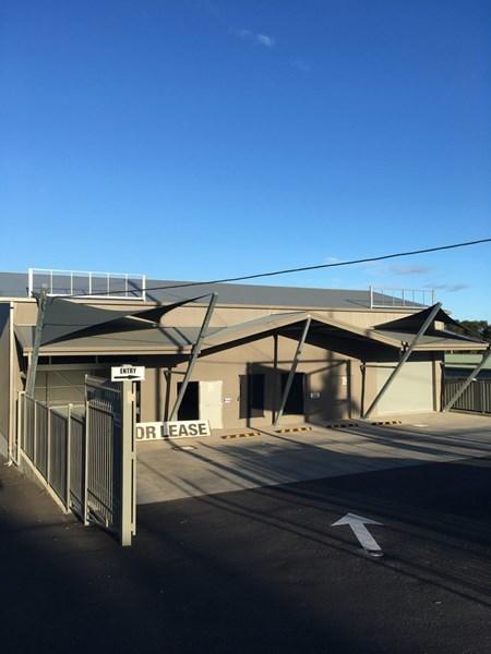 37 Bent Street, South Grafton NSW 2460