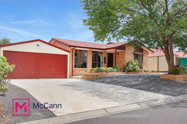 3 Mollee Crescent, ACT 2905
