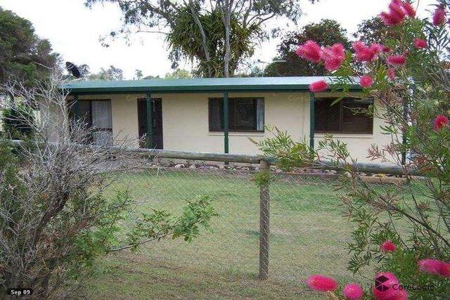 Lot 238/52 Manning Street, Jimboomba QLD 4280