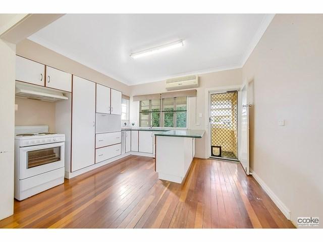 157a Peter Street, Berserker QLD 4701