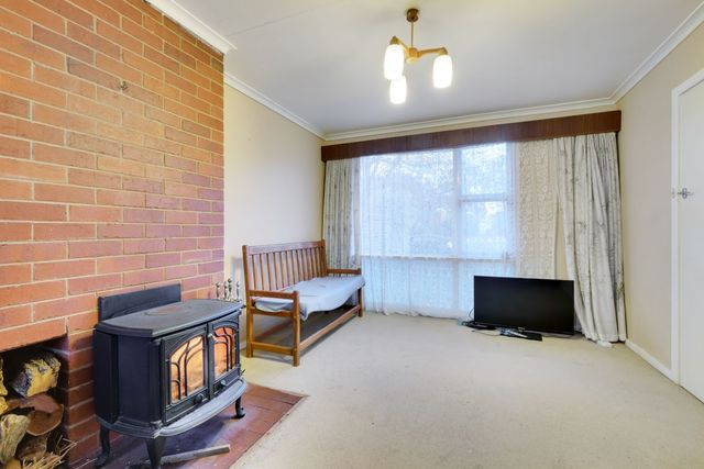109 Antill Street, Downer ACT 2602