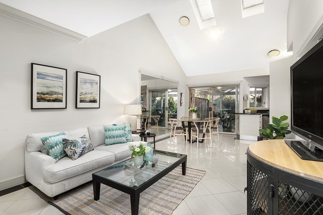 13/342 Old Northern Road, Castle Hill NSW 2154