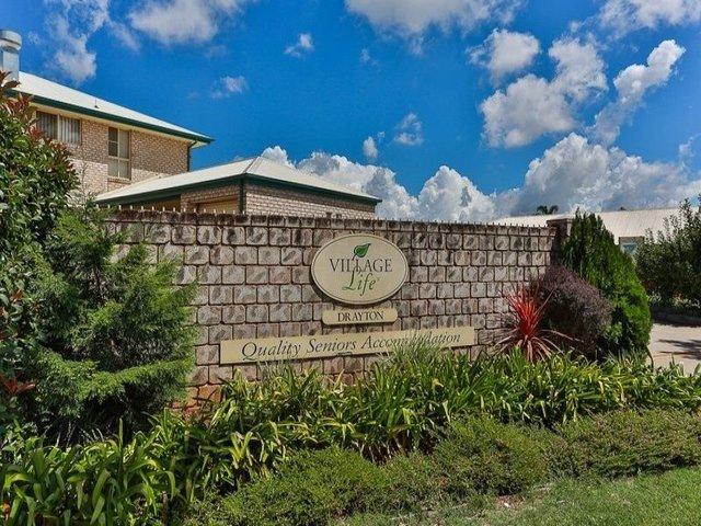 12/55-59 Drayton Road, Harristown QLD 4350