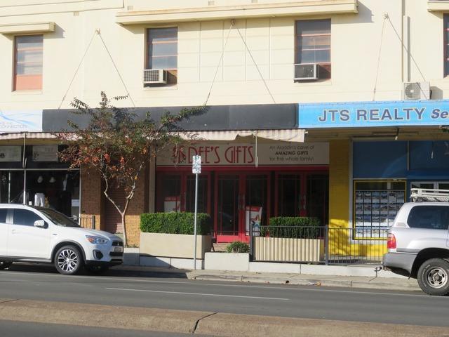 2/17 Bridge Street, Muswellbrook NSW 2333