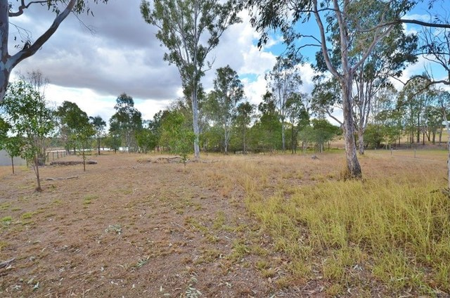 (no street name provided), Hatton Vale QLD 4341