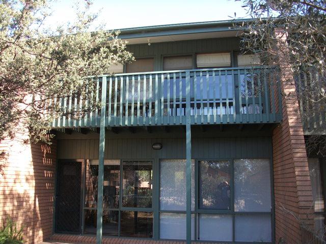 20/16-22 Native Way, Moruya Heads NSW 2537