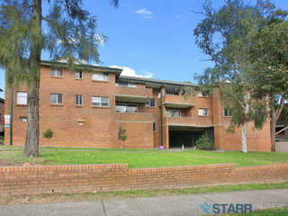 17/454 Guildford Road