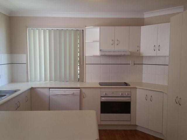 702 Ruthven Street, QLD 4350