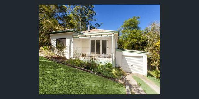 4 Dudley Street, Bellingen NSW 2454