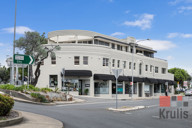 145-161 New South Head Road, Vaucluse NSW 2030