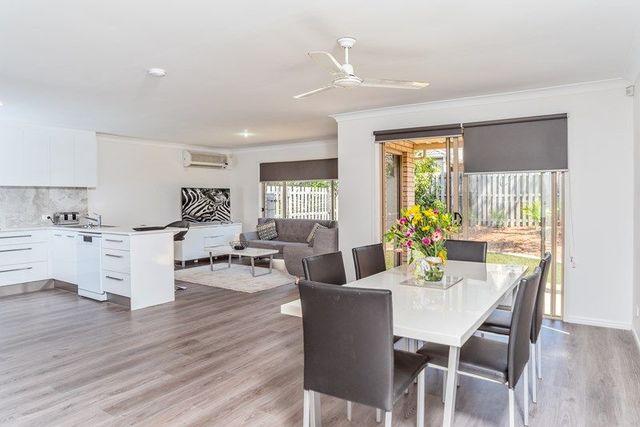 49/91 Beattie Road, Coomera QLD 4209
