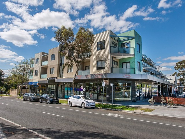 4/76 East Boundary Road, Bentleigh East VIC 3165