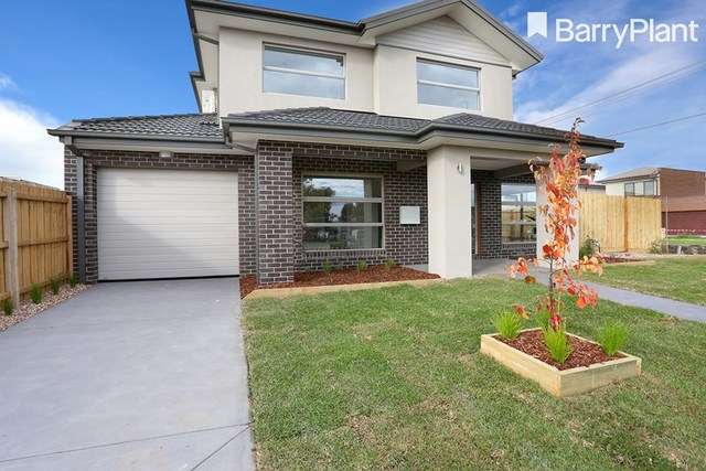 62 Becket Street North, Glenroy VIC 3046