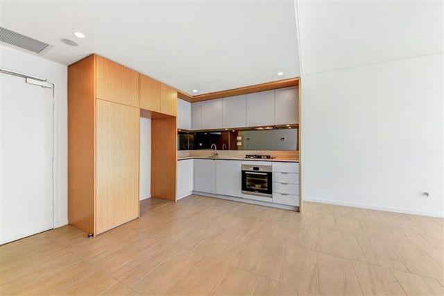22 Barr Street, NSW 2050