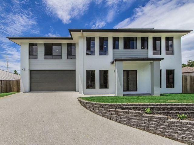 24 Greenview Drive, Upper Coomera QLD 4209