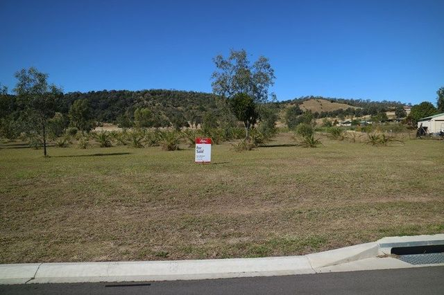 8 (Lot 7) Hakea Court, Plainland QLD 4341