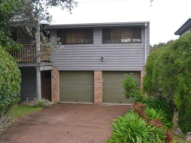 19 - 21 Borang Street, Potato Point NSW 2545