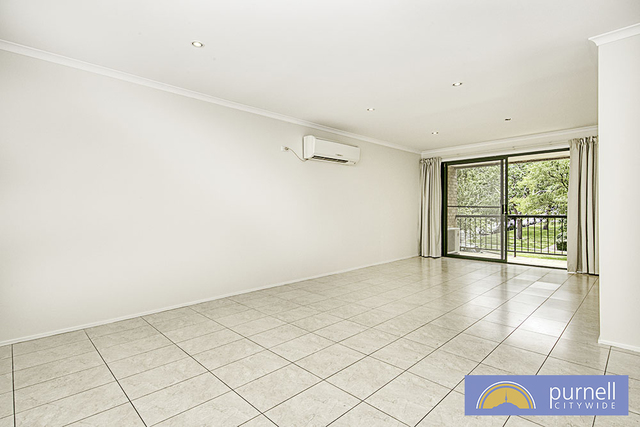 62/10 Eyre Street, ACT 2603