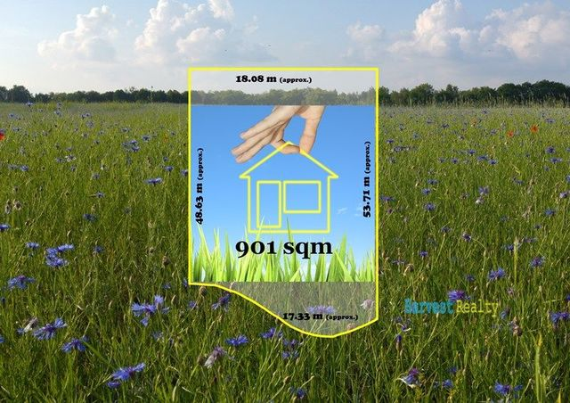 Lot 203/20 Sugarloaf avenue, VIC 3975