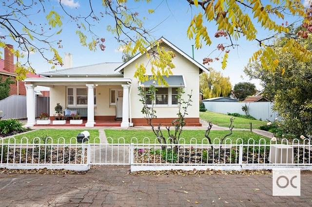 31 Norseman Avenue, Westbourne Park SA 5041