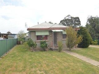 7 Pomany Street Kandos NSW 2848