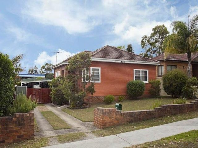 54 Milburn Road, NSW 2227