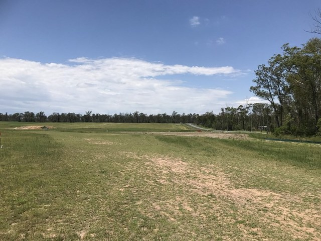 Lot 71/null Corner Of Duncan Road And Payne Road, Jimboomba QLD 4280