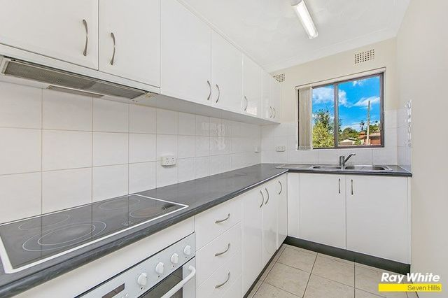 9/119-123 Station Street, Wentworthville NSW 2145