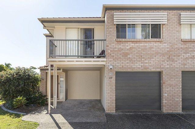 27/91 Beattie Road, Coomera QLD 4209