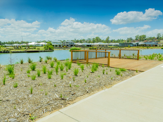Lot 115 Grand Parade, Rutherford NSW 2320