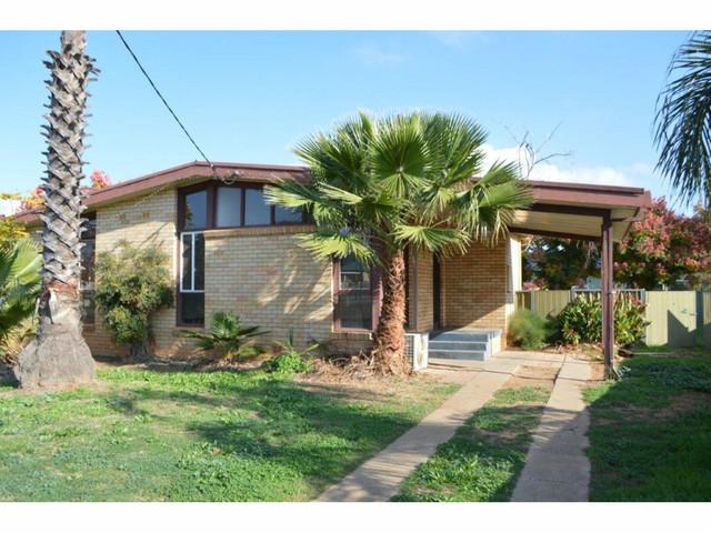 11 Jaeger Avenue, NSW 2380