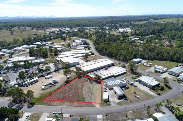 63 Arkwright Crescent, Taree NSW 2430