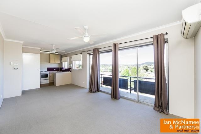 18/34 Mowatt Street, Queanbeyan East NSW 2620