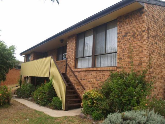 80 Lynjohn Dve, Bega NSW 2550