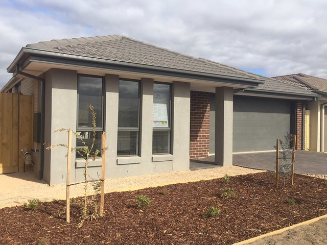 310 Fellows Street, Melton South VIC 3338