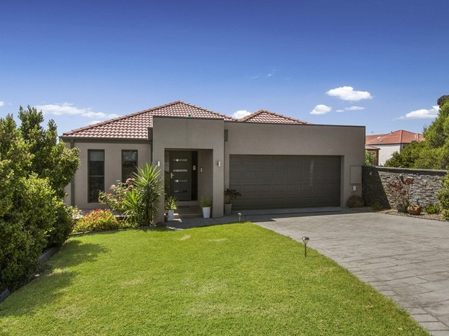 9 Siena Way, Wallan VIC 3756