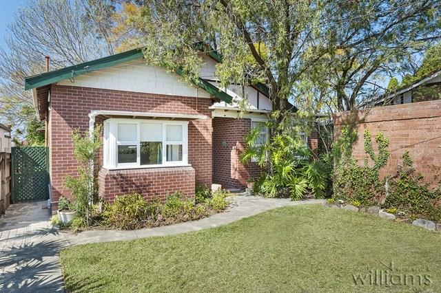 86 Ingham Avenue, Five Dock NSW 2046