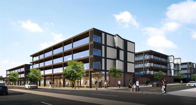 3-105/1 Flinders Street, NSW 2650