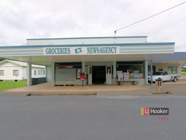 46 Chauvel Street, QLD 4855